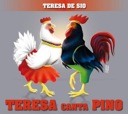 Teresa canta Pino_cover_b