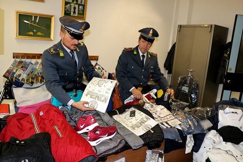 terni-lotta-alla-contraffazione