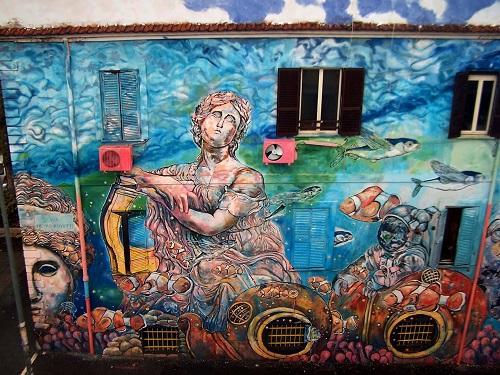 Tor-pignattara-streetart-atoche