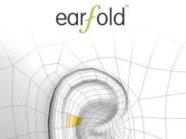 earfold-logo