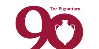 """""""90 Volte Tor Pignattara"""": dal 12 gennaio tanti eventi a Roma"""