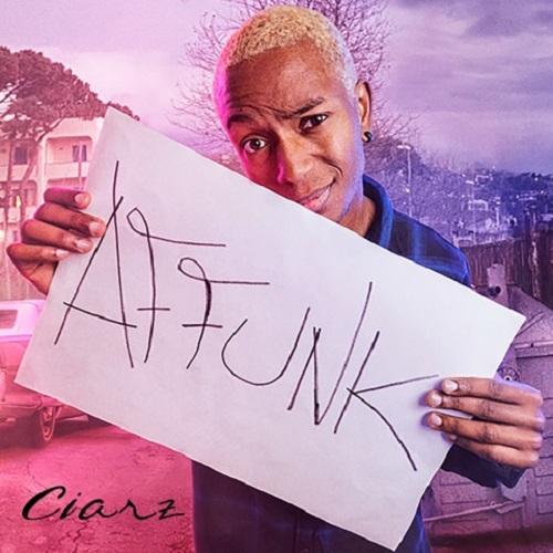 Affunk-Ciarz