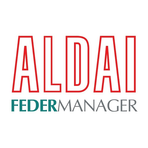 Aldai Federmanager