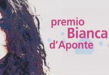 BIANCA-DAPONTE