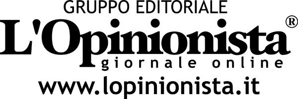 Gruppo Editoriale L'Opinionista Giornale Online