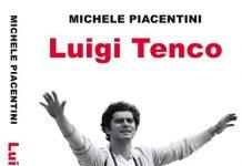 Luigi_Tenco_Michele_Piacentini
