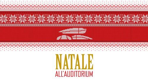 NATALE-auditorium