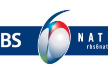 RBS-Six-Nations-Championship