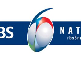 RBS-Six-Nations-Championship