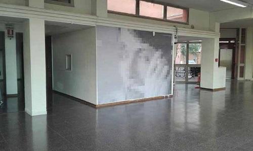 School01 Wall09