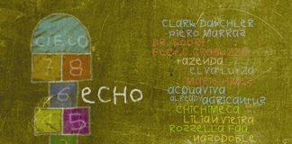 copertina Echo