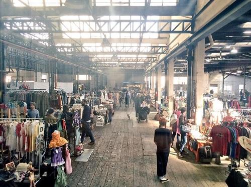 east-market-