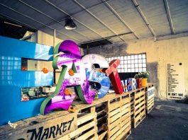 east-market-milano-