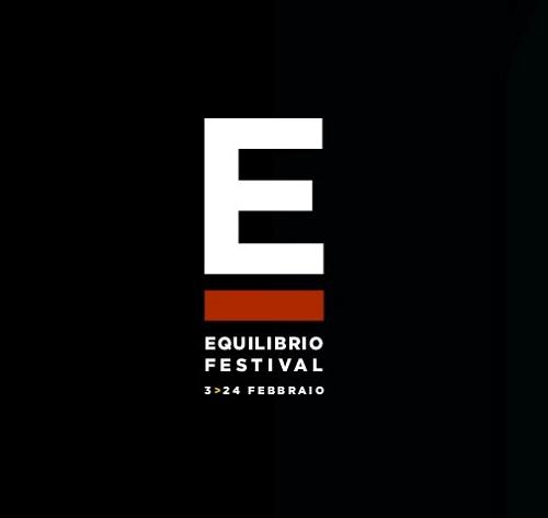 Equilibrio Festival 2017