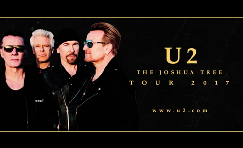 u2-the-joshua-tree-tour