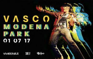 MODENA PARK - Tutto quello che c'è da sapere sull'evento di Vasco