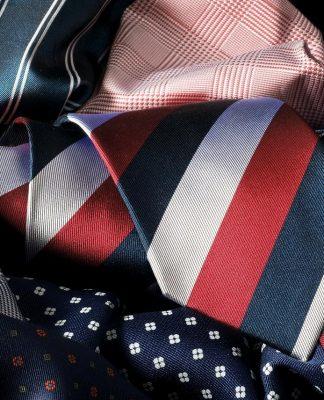 Eleganza cravatte