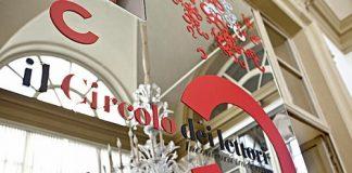 Circolo dei lettori - Torino