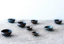 Dai Yujie - Brera - Premio Ugo Guidi