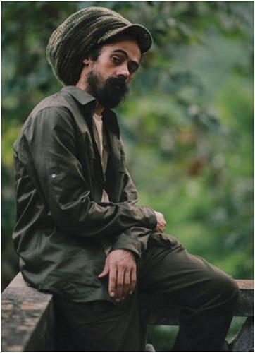Damian Marley_foto