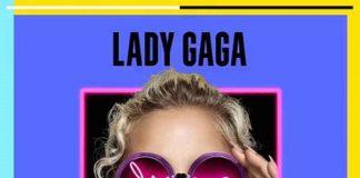 Joanne World Tour - Lady Gaga
