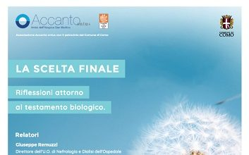Locandina_La scelta finale_Accanto_Onlus