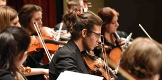 Orchestra Internazionale di Roma_LOW