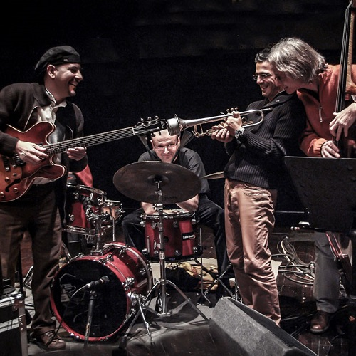 Paolo-Fresu-Devil-Quartet