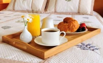 colazione-a-letto