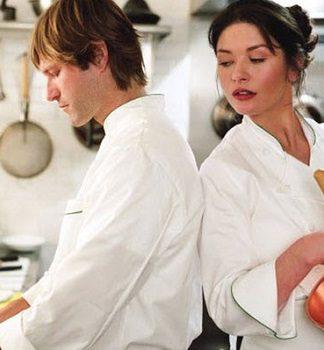 cucina_in_coppia