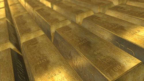 oro gold
