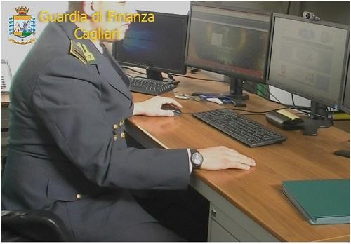 Cagliari Pirate On Demand