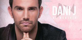 """Il brano di Dani J """"Tan lejos de mi"""" conquista la prima posizione nella Classifica Marzo 2017 categoria bachata"""