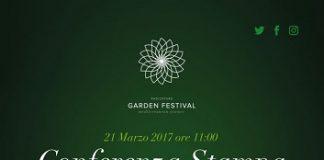 Garden Festival del Mediterraneo