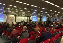Congresso annuale dell'Associazione Italiana di Chirurgia Plastica Estetica