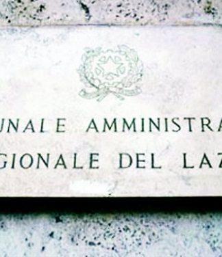 Tar_lazio
