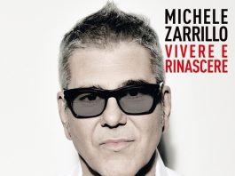 Zarrillo_cover album_lr