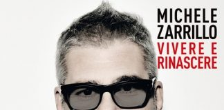 Zarrillo_cover album_lr