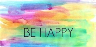 be-happy