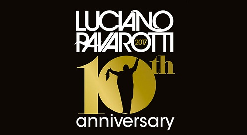 luciano-pavarotti-concerto.tributo-10anni