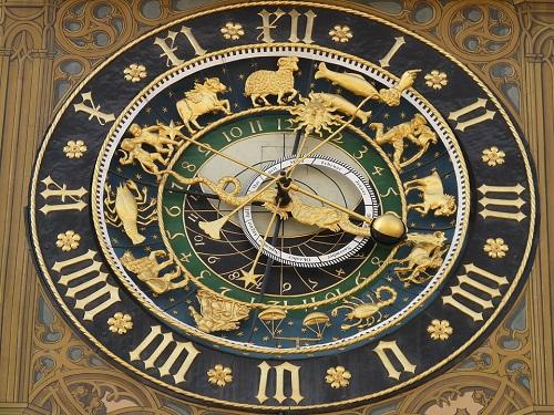 oroscopo del giorno segni zodiacali