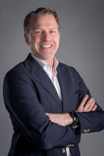 Michiel J. Van Eldik