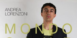 Mondo Club - LORENZONI