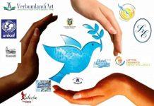 La Catena della Pace