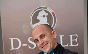 Domenico Auriemma