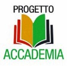 Progetto Accademia
