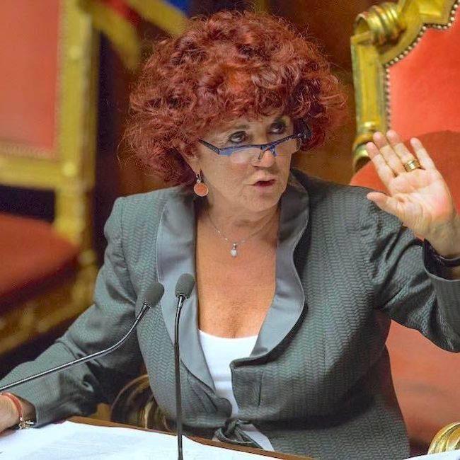 """Estensione green pass, Fedeli: """"È ciò che serve per tenere aperta l'Italia"""""""