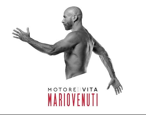 cover Motote di Vita_Mario Venuti