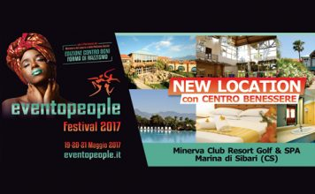 eventopeople 2017