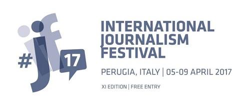 festival-giornalismo-perugia